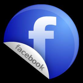 Nézz körül a facebook oldalunkon is.